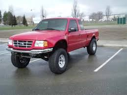 2003 ford ranger for sale ford rangers for sale