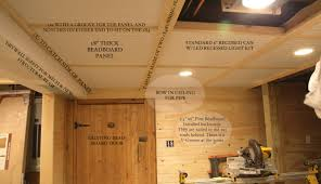 compelling usg wood ceiling panels tags ceiling wood panels