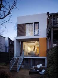 2 floor house best small house 2 floors design decor contemporary on small house
