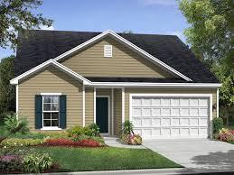 reminisce new homes in summerville sc 29483 calatlantic homes