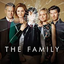 the family abc promos television promos