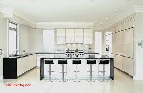 banc pour ilot de cuisine banc interieur conforama pour idees de deco cuisine nouveau ilot