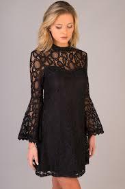 party dresses uk party dress uk black white party dresses online luxemme
