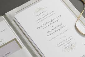 wedding invitations cork wedding invitations cork luxury finest wedding invitations