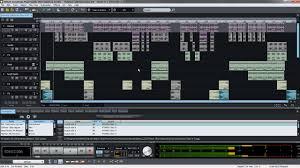 Home Design Suite Tutorial Videos Magix Samplitude Music Studio U2013 Tutorials