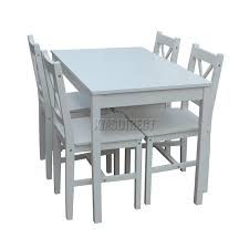 Kitchen Table Chairs With Arms Kitchen Furniture Contemporary Dining Table Chairs Oak Kitchen
