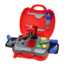 online buy wholesale kids construction tools from china kids