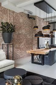 decoration bureau style anglais bureau style storage table with best 25 deco salon ideas on
