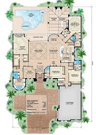 mediterranean style floor plans 27 house plans ideas photo fresh at inspiring mediterranean
