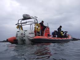 open water diving course learn today from diving adventures scotland
