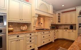 Kitchen Details And Design Kitchen Details And Design 1311 Dunleigh Drive Kitchen Wilson