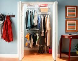 Closetmaid Closet Design Entry Closet Jpg