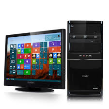 pc bureau prix achat ordinateurs condor prix ordinateurs condor algérie