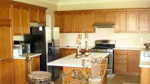 Kitchen Cabinets Staten Island Articles With Discount Kitchen Cabinets Staten Island Tag Kitchen
