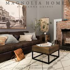 magnolia home by joanna gaines tulum rug in ivory pebble d