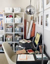Home Office Organization Ideas Enchanting 25 Shelves For Home Office Design Ideas Of Best 25