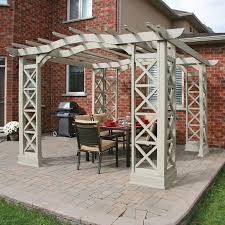 Pergola Designs With Roof by 36 Best Backyard Ideas Images On Pinterest Backyard Ideas Patio