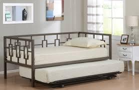 Modern Bed Frames Twin Size Daybed Medium Size Of Bedroom Furniture Setsblack