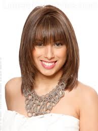 above shoulder length hairstyles with bangs above shoulder length hairstyles immodell net
