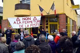 appeler bureau de poste a ruaudin mobilisation et pétition pour sauver le bureau de poste