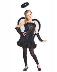 Gothic Ballerina Halloween Costume 25 Black Angel Costume Ideas Devil Halloween