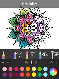 Coloring Book For Family Android Apps On Google Play The Coloring Book