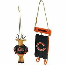 1234 best everything chicago bears images on chicago