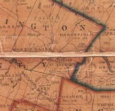 Kbcc Map Pfd 1821 Whitelaw Wb Jpg