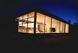 photo 5 of 10 in 8 companies that are revolutionizing kit homes