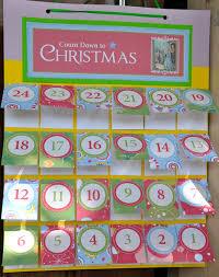 advent calendar for teens holidays christmas pinterest