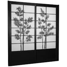 privacy room dividers home design wooden room dividers archives non warping patented