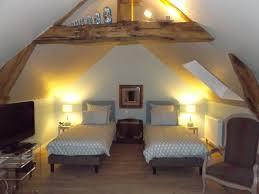 chambre hote touraine les voies blanches chambres d hôtes chambres d hôtes bed breakfast