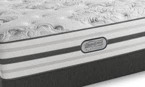 mattress simmons beautyrest mattress enchanting simmons