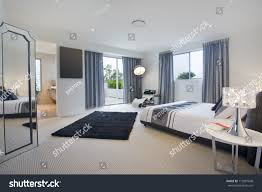 luxurious master bedroom mansion stock photo 119587648 shutterstock luxurious master bedroom in mansion
