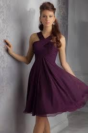 knee length bridesmaid dresses buy cheap knee length bridesmaid dresses promsgarden