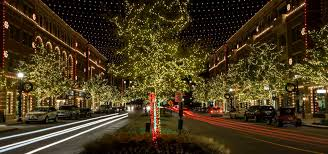things to do dining shopping at the frisco mall plan a frisco trip