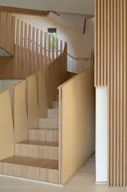 Wall Stairs Design 60 Best Modern Staircase Design Photos And Ideas Dwell