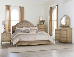 Driftwood Bedroom Furniture bedroom furniture traditional bedroom set contemporary bedroom