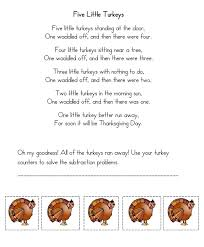 71 best songs poems rhymes images on kindergarten