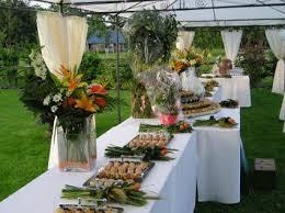 buffet mariage organiser un buffet mariage jeux pour mariage