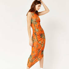 British Flag Dress Warehouse Women U0027s Fashion Curated For The City