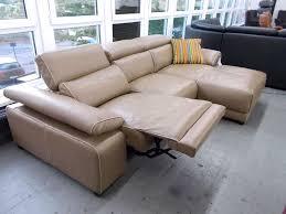 sofa relaxfunktion elektrisch beeindruckende ideen sofa mit elektrischer relaxfunktion und beste
