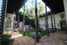 garden visit heiress doris duke and her hawaiian shangri la above
