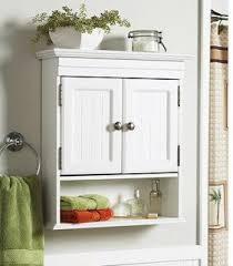 bathroom shelves and cabinets alluring slim bathroom storage cabinet rolling 2 drawers open shelf