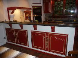 modele de cuisine provencale design cuisine rustique provencale roubaix 12 plat provencaux