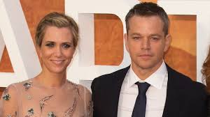 downsizing movie wiig replaces witherspoon in downsizing comingsoon net
