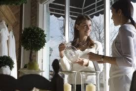 Wedding Coordinator Job Description Should You Become A Wedding Planner
