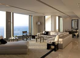 armani home interiors residences by armani casa dezer development