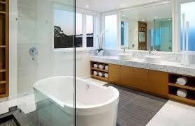 small spa bathroom ideas spa bathroom ideas for small bathrooms home design ideas