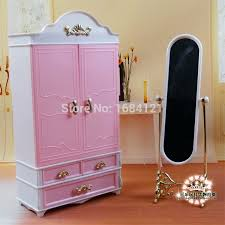 Baby Furniture Armoire Wardrobes Baby Doll Clothes Armoire Furniture With Armoire